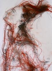 untitled-figure-15-3